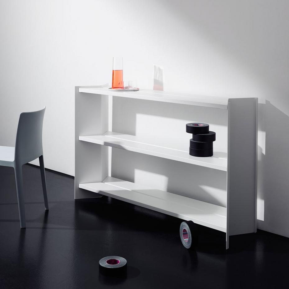 Shadowplay Shelf