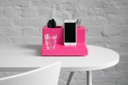 Unit One Pen Holder