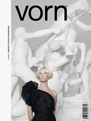 VORN issue 06/2011