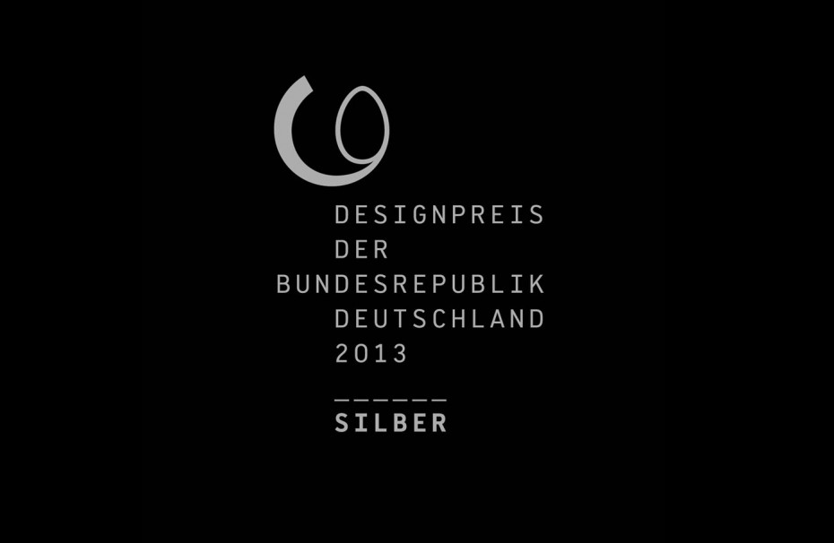 l z l z wird mit dem designpreis der bundesrepublik deutschland ausgezeichnet. Black Bedroom Furniture Sets. Home Design Ideas